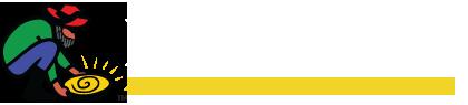 http://eureka.onlybusiness.com/Member/eureka/Images/LogoGallery/Logo_3202013105952PM.png